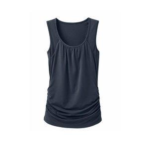 Athleta•Kavi XS Black Workout Tank Top